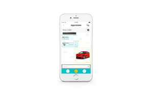 mobile digital appraisals
