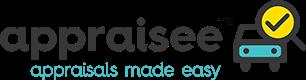 appraisee-logo